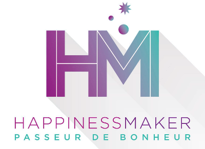 Happiness Maker